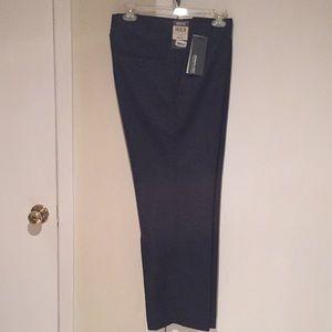 Brand New Kenneth Cole Men's Dress Pants, 34x30